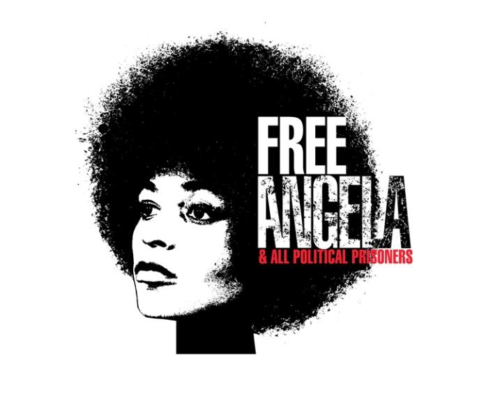 FreeAngelaLogoArt2
